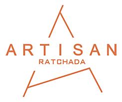 Artisan Ratchada